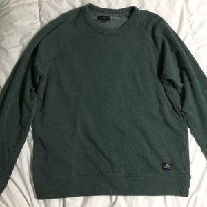 OBEY Men's Sweatshirt